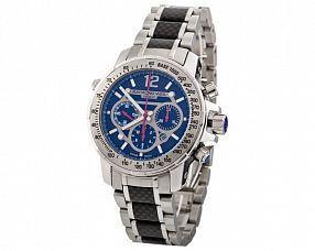 Мужские часы Raymond Weil Модель №M3765