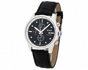 Мужские часы Mido Модель №N2311