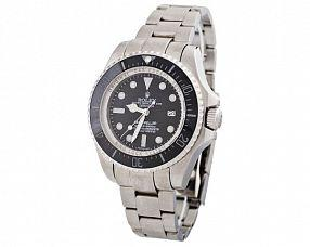 Мужские часы Rolex Модель №MX1490