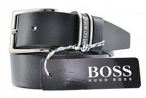 Ремень HUGO BOSS Real Leather №B0306