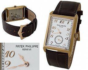 Копия часов Patek Philippe  №H0900