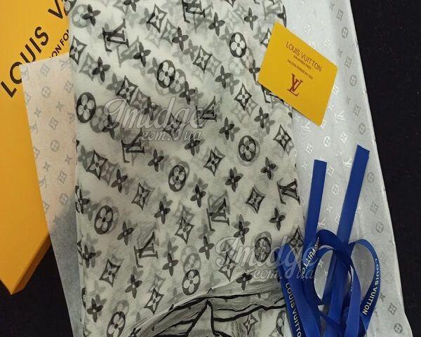 Платок Louis Vuitton  №K032