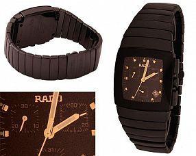 Копия часов Rado  №M3369