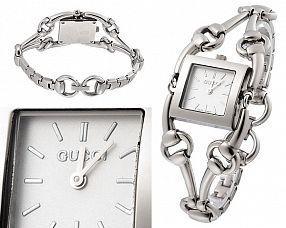 Копия часов Gucci  №N2516