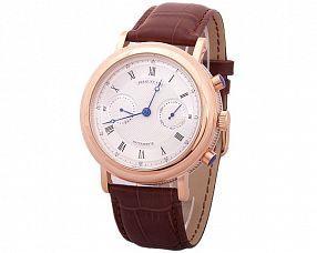 Копия часов Breguet Модель №M3562