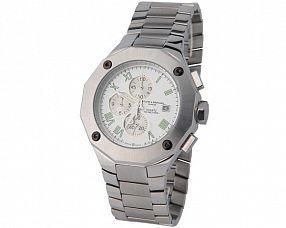 Мужские часы Baume & Mercier Модель №MX0411