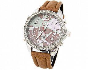 Копия часов Jacob&Co Модель №S0128