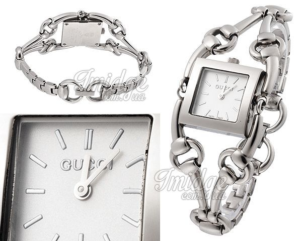 Женские часы Gucci  №N2516
