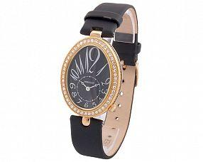 Женские часы Breguet Модель №MX0237