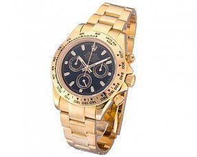 Мужские часы Rolex Модель №MX3578 (Референс оригинала 116508-0004)