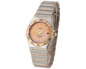 Мужские часы Omega Модель №M1547