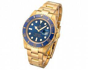 Копия часов Rolex Модель №MX3427