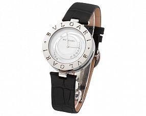 Копия часов Bvlgari Модель №MX3133