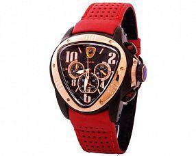 Мужские часы Tonino Lamborghini Модель №MX0862