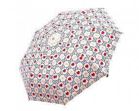 Зонт Gucci Модель №U028