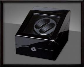 Коробка для часов Watch Winder Модель №1178