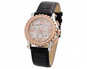 Копия часов Chopard Модель №MX1293