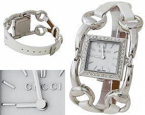 Копия часов Gucci  №S933