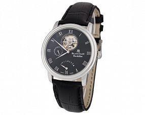 Копия часов Blancpain Модель №N0910