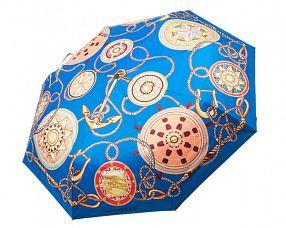 Зонт Burberry Модель №U007