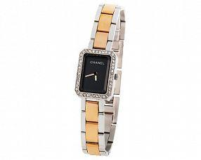 Женские часы Chanel Модель №N1786