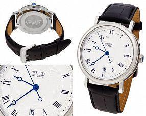 Копия часов Breguet  №MX1264