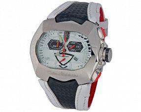 Мужские часы Tonino Lamborghini Модель №N0386