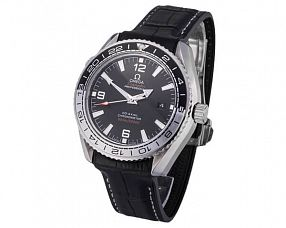Копия часов Omega Модель №MX3502