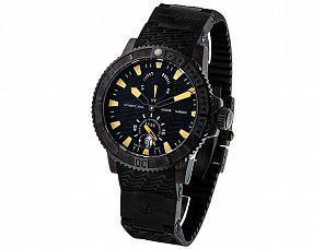 Мужские часы Ulysse Nardin Модель №MX3092