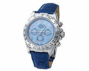 Копия часов Rolex Модель №MX2939