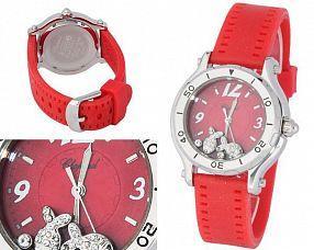 Женские часы Chopard  №MX0693