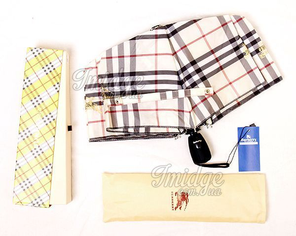 Зонт Burberry  №998852