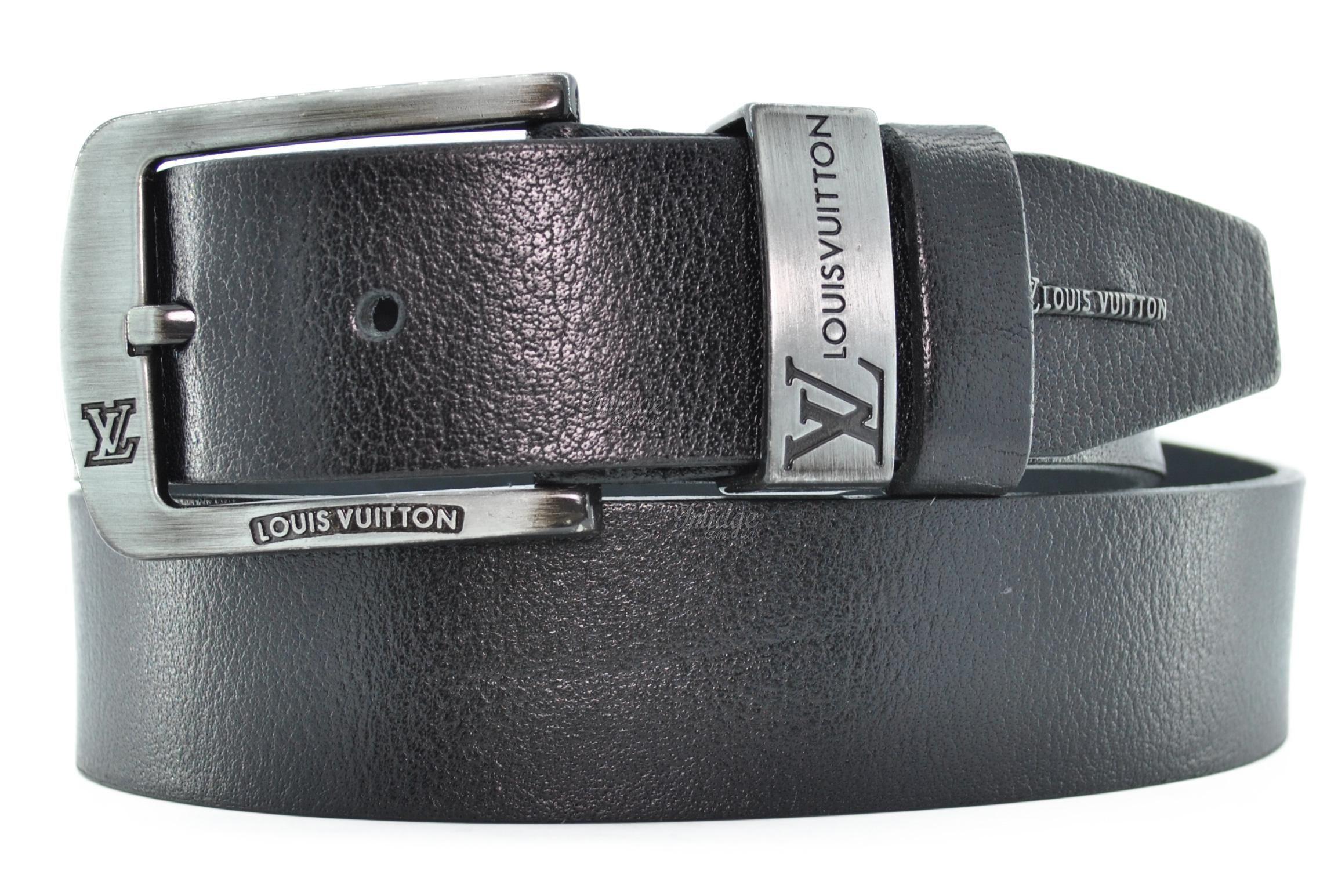 Ремень Louis Vuitton №B1026