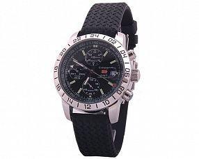 Копия часов Chopard Модель №MX0324