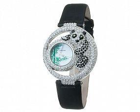 Женские часы Cartier Модель №N0048-4
