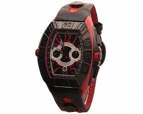 Копия часов Franck Muller Модель №MX0351