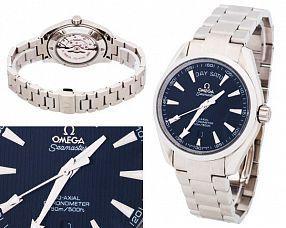 Копия часов Omega  №N2347