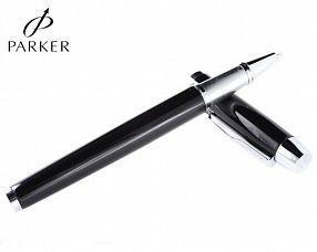 Ручка Parker  №0440