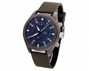 Мужские часы IWC Модель №N1896
