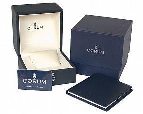 Коробка для часов Corum Модель №50