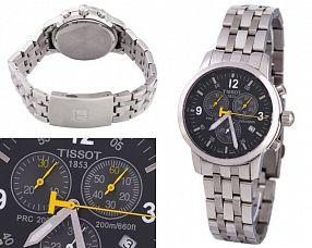 Копия часов Tissot  №MX1175
