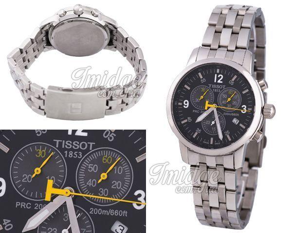 Мужские часы Tissot  №MX1175