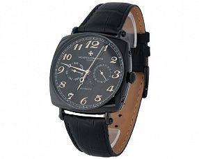 Мужские часы Vacheron Constantin Модель №N0765