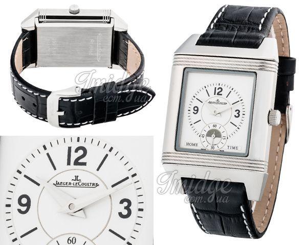 Мужские часы Jaeger-LeCoultre  №MX2025