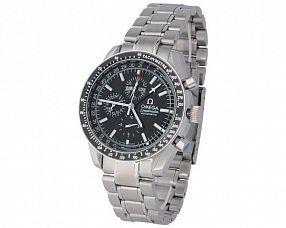 Копия часов Omega Модель №N0562