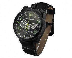Копия часов Bomberg Модель №MX3310