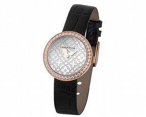 Копия часов Louis Vuitton Модель №N2593