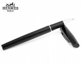 Ручка Hermes  №0315