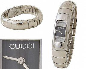 Копия часов Gucci  №H0698