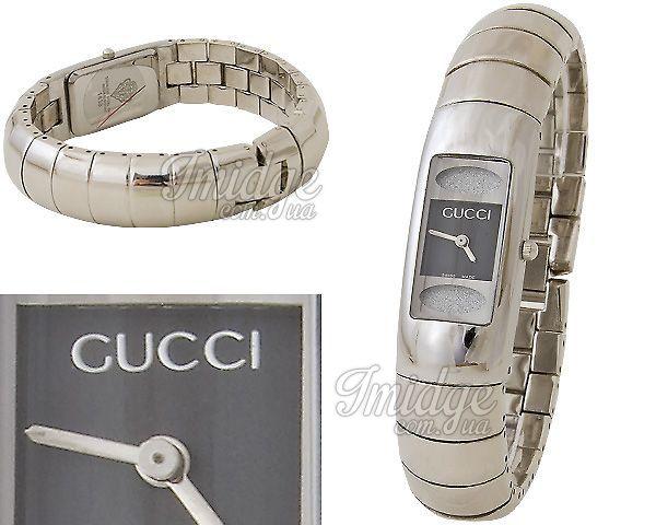 Женские часы Gucci  №H0698